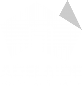 Brand South Australia - Adelaide