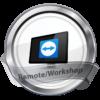 Bulk Hours Remote/Workshop